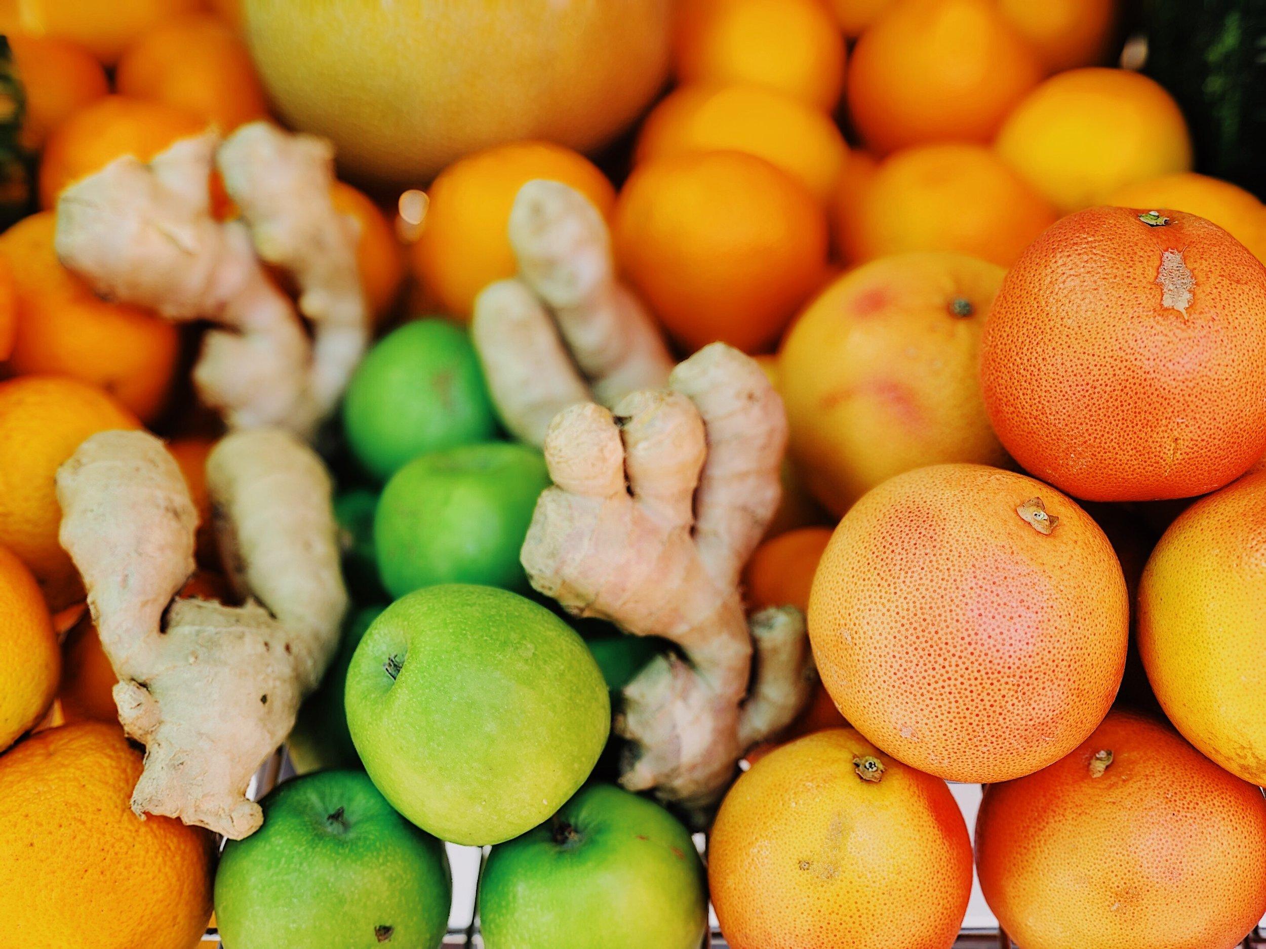 citrus-close-up-delicious-1208208.jpg