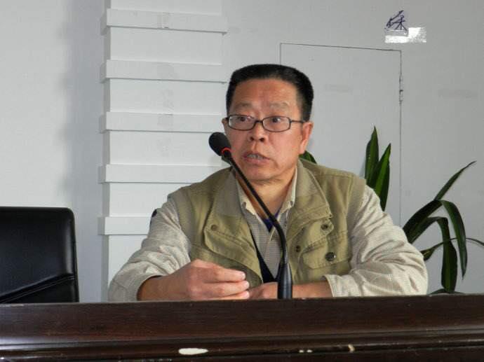 zhangjiayan