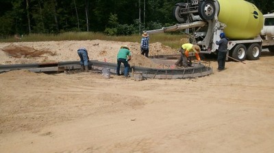 pouring-of-curb-in-phase-ii.jpg