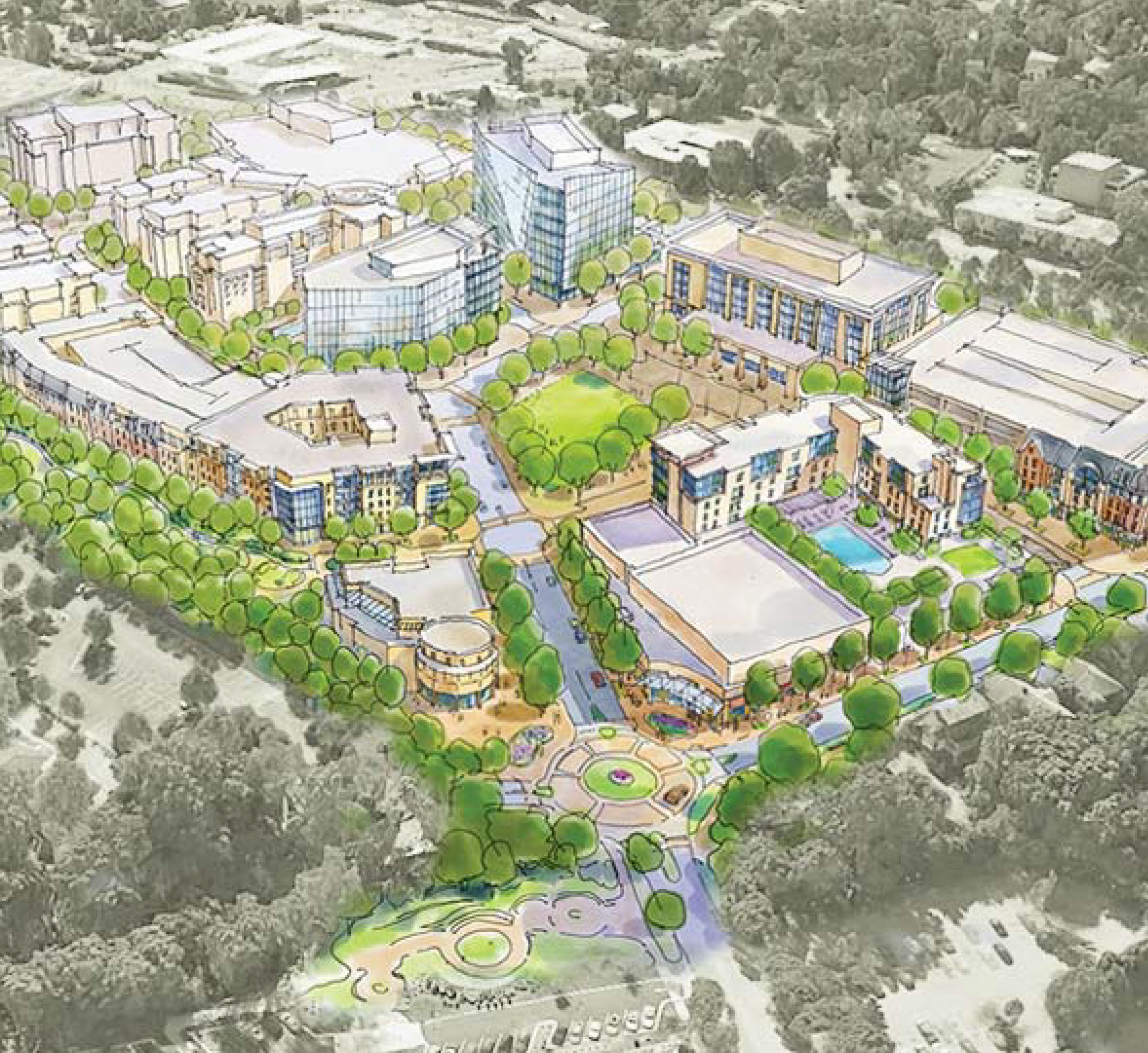 University Ridge-Greenville-SC-RFP-Armada Hoffler Properties-CitiSculpt-1.jpg