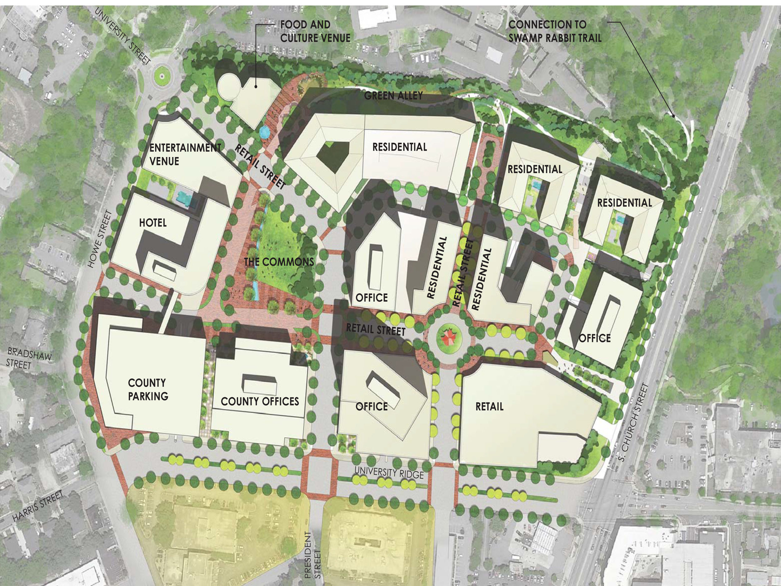 University Ridge-Greenville-SC-RFP-Armada Hoffler Properties-CitiSculpt-2.jpg