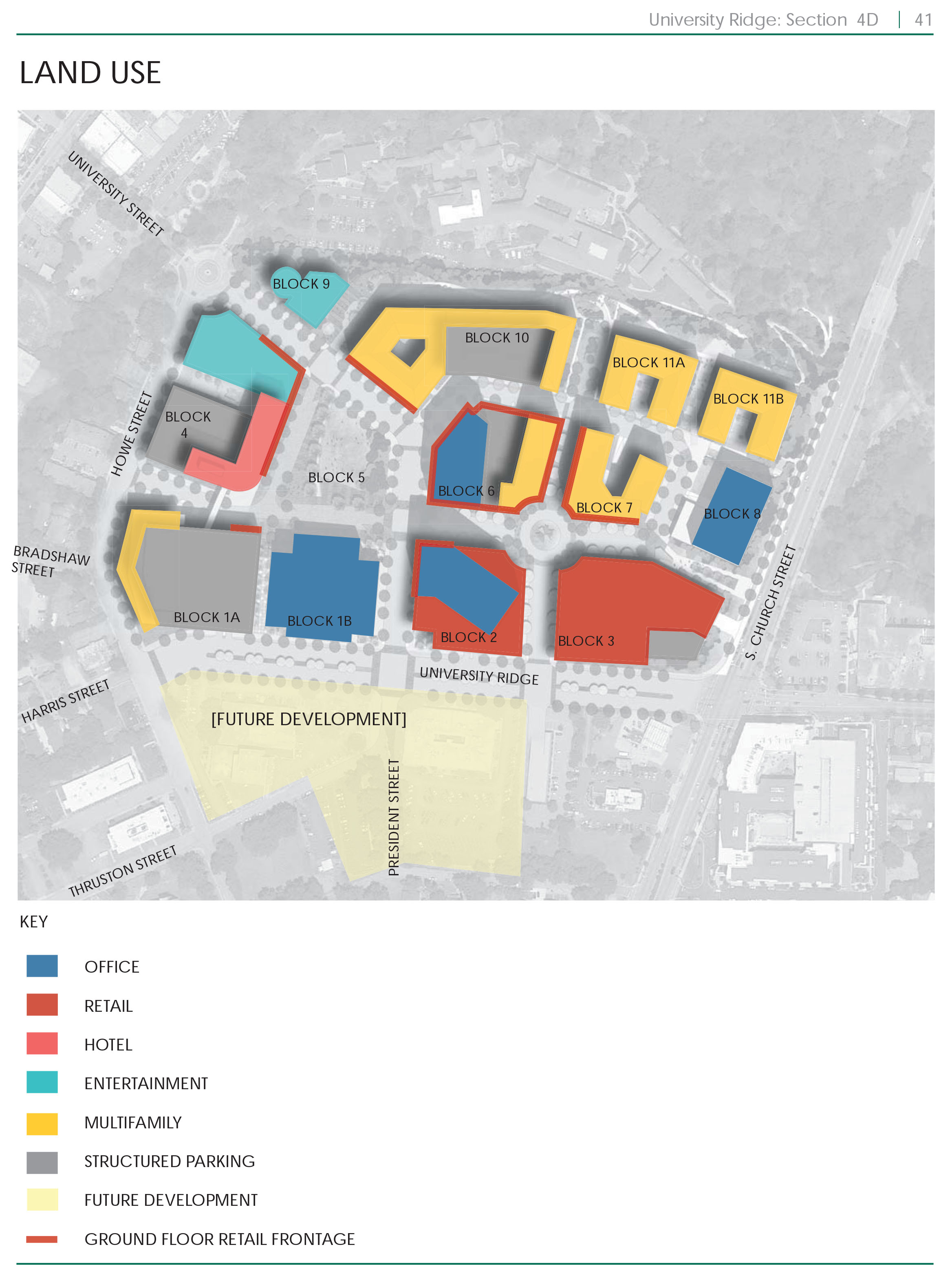 University Ridge-Greenville-SC-RFP-Armada Hoffler Properties-CitiSculpt-3.jpg