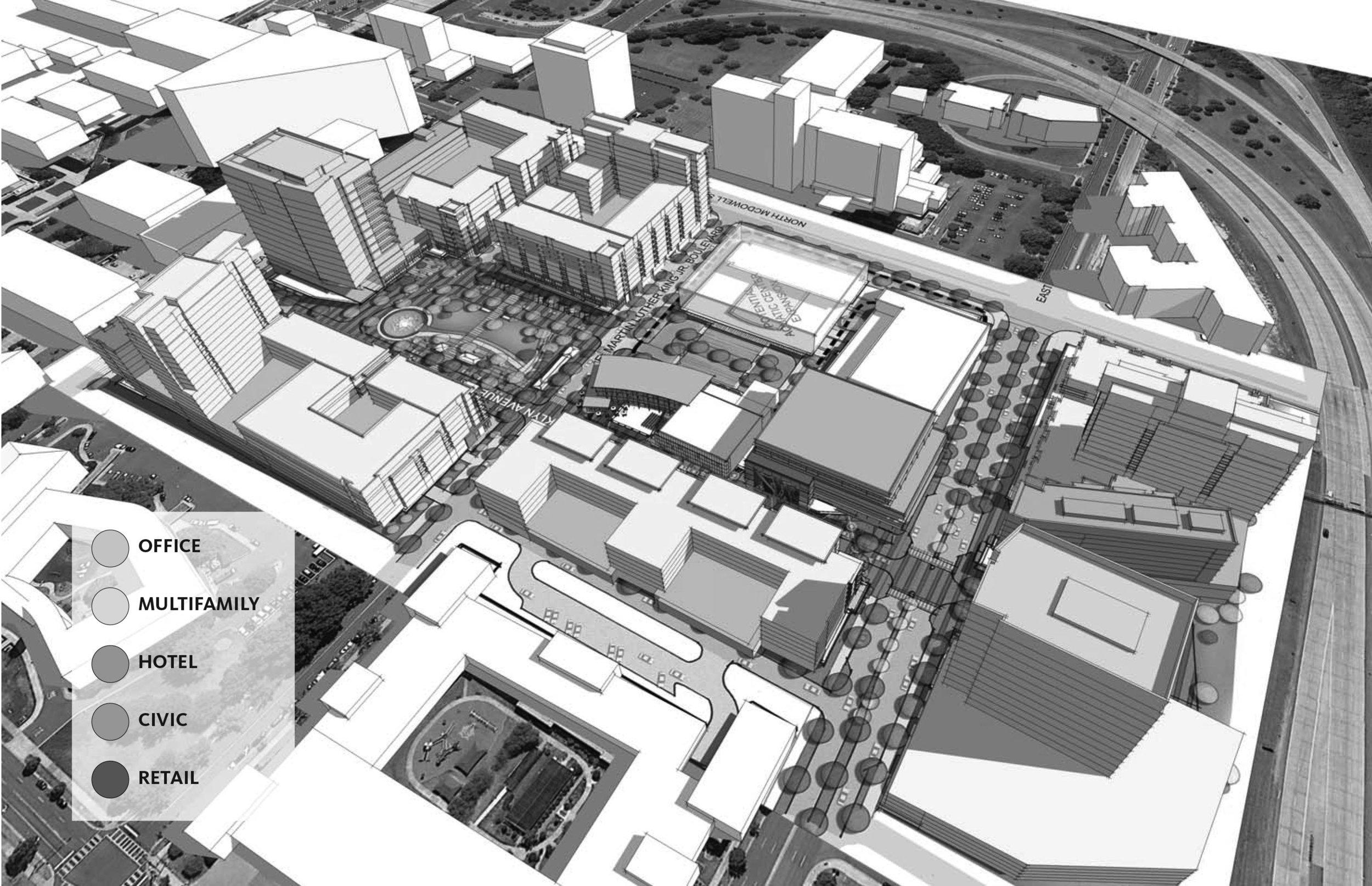 Brooklyn Village Proposal- for Website-2.jpg