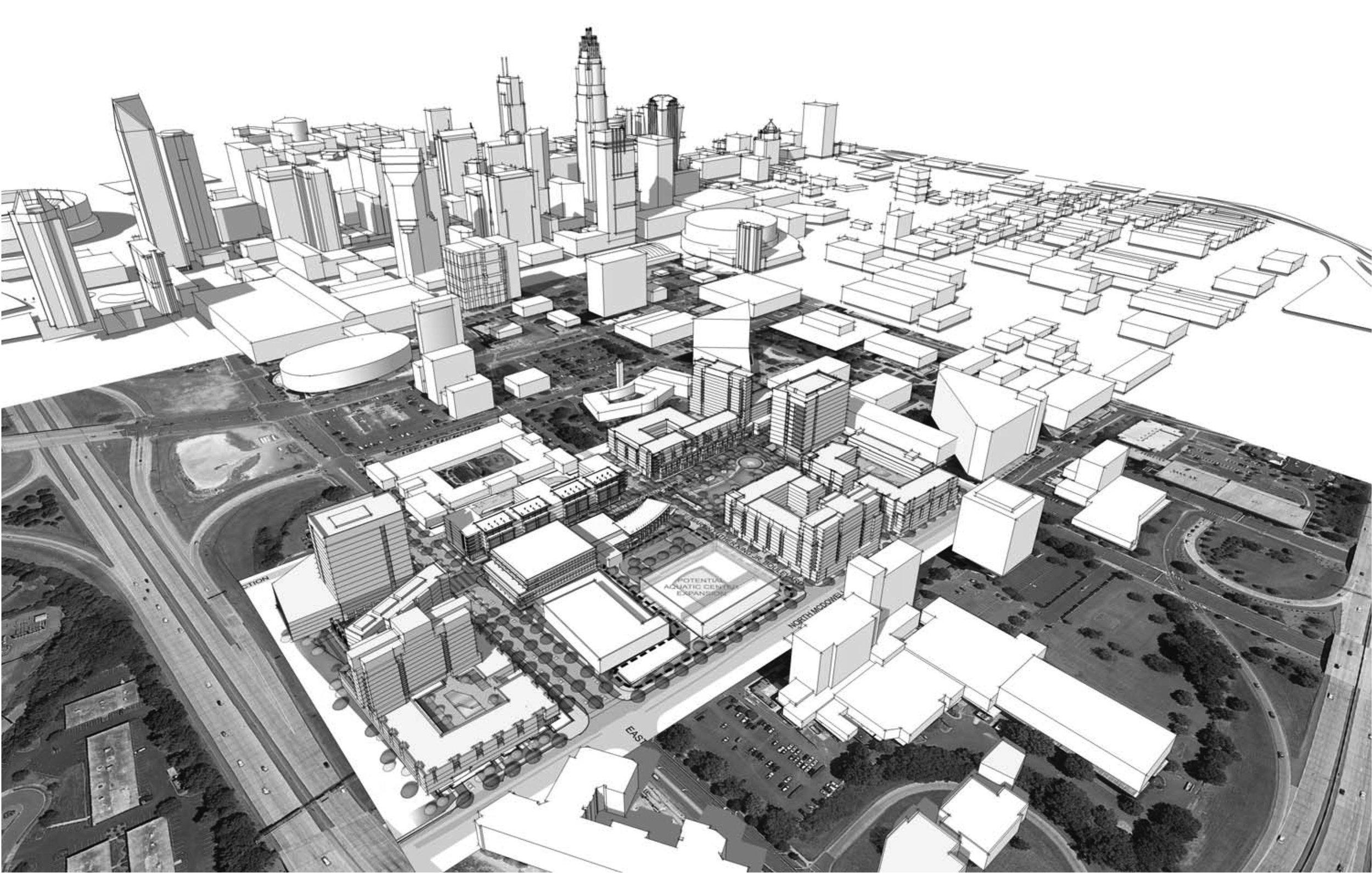 Brooklyn Village Proposal- for Website-1.jpg