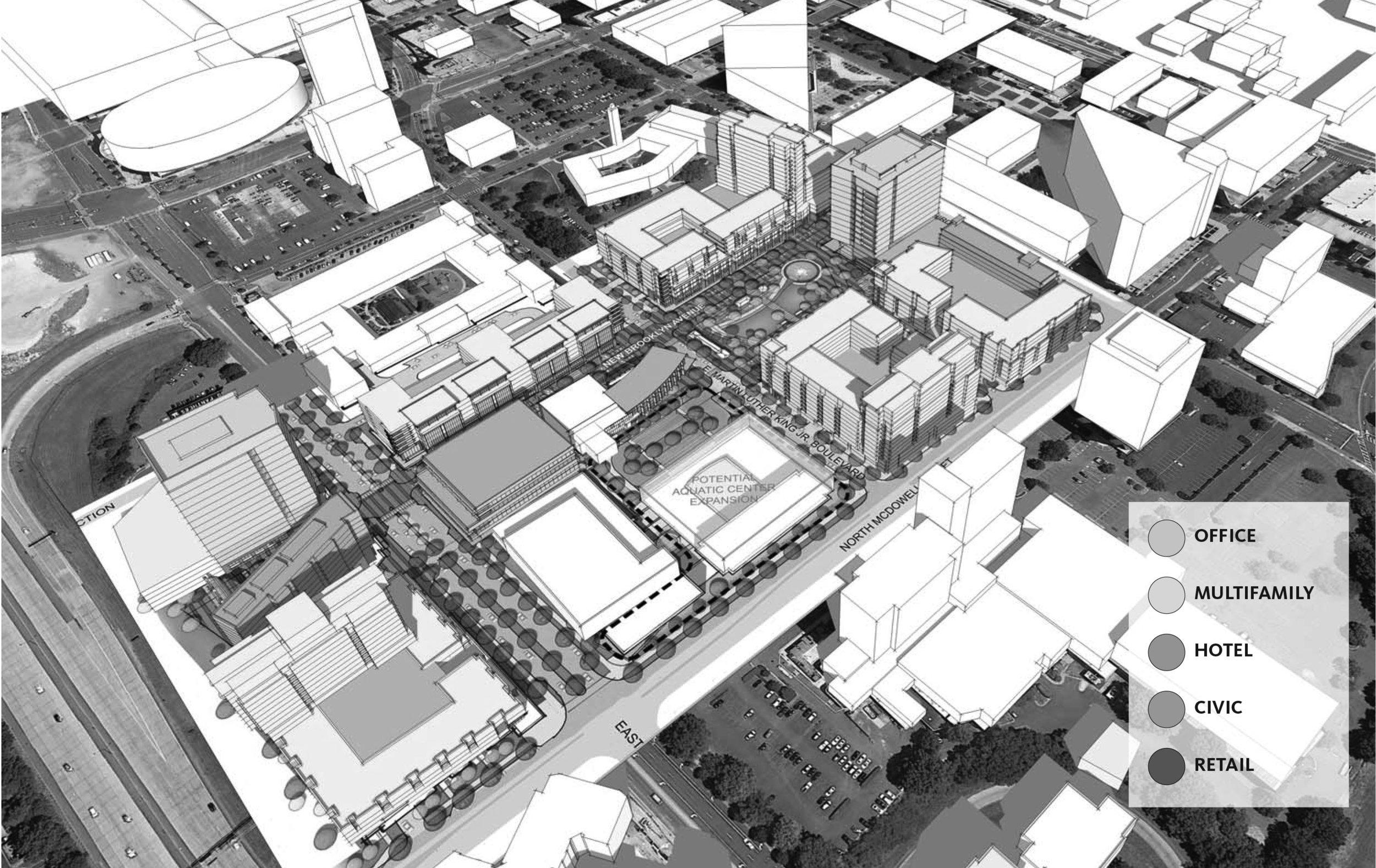 Brooklyn Village Proposal- for Website-3.jpg