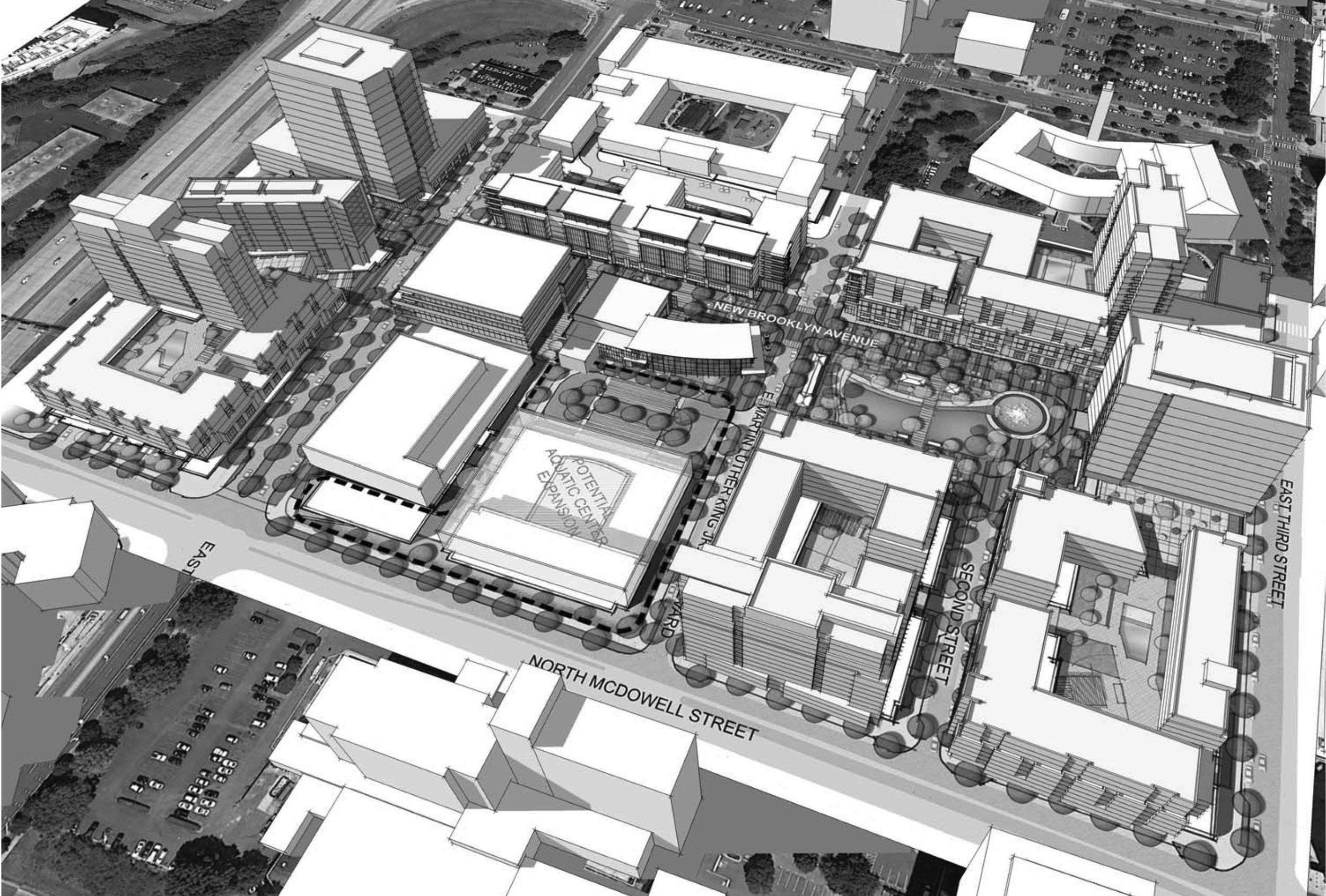 Brooklyn Village Proposal- for Website-4.jpg