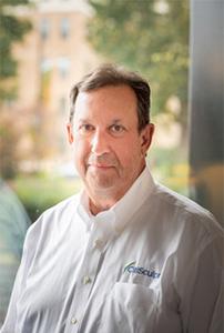 Michael MillerChief Financial Officer -
