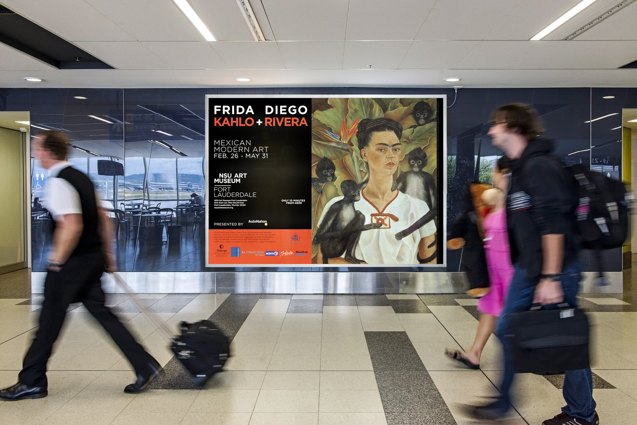 airport ad on airport.jpg
