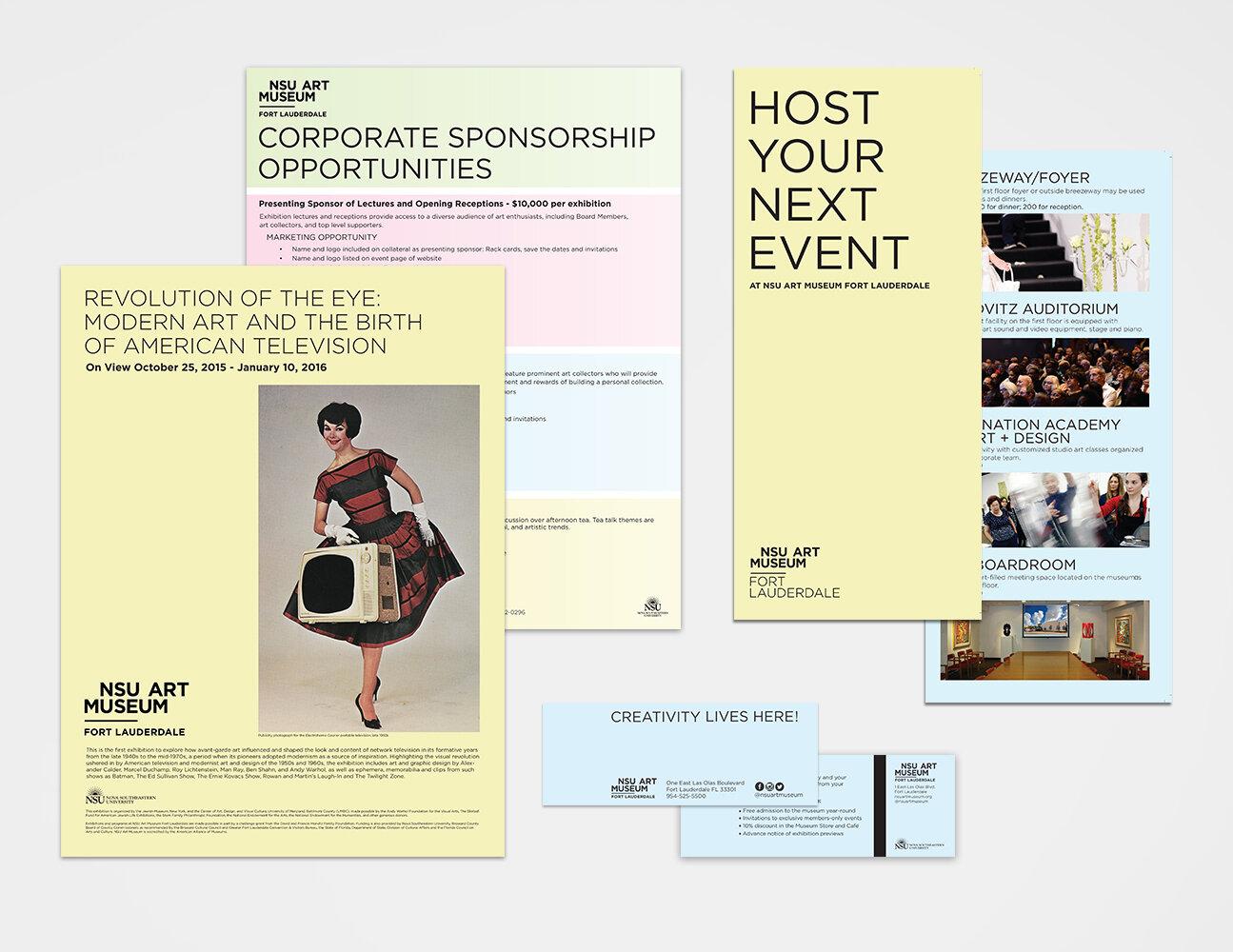 Branding NSU Art museum.jpg