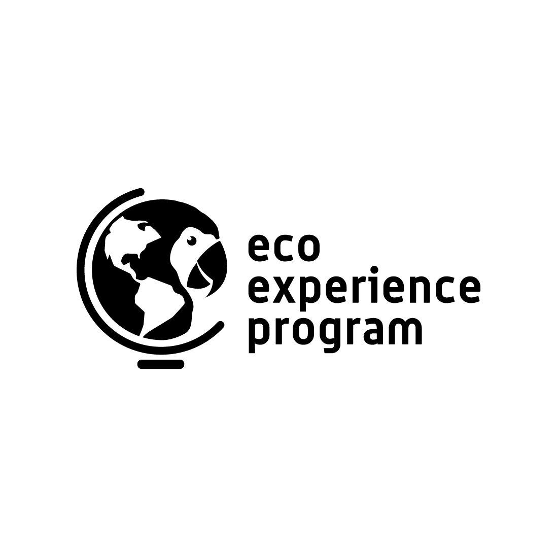 EEP logo for web-01.jpg