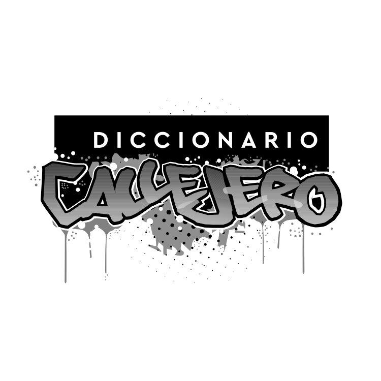 logo diccionario for web.jpg