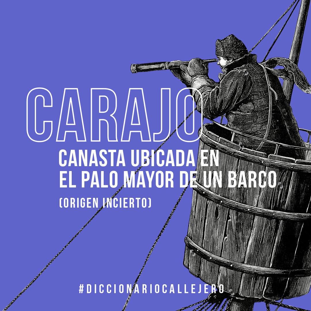 Carajo post 1.jpg