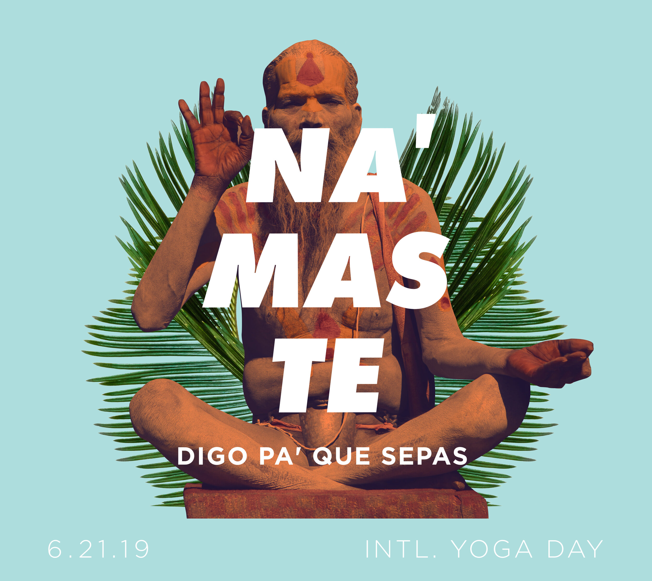 Intl yoga day.jpg