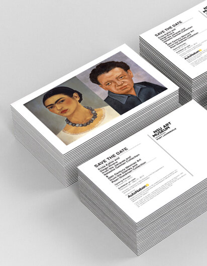 Frida & Diego postcards for web.jpg