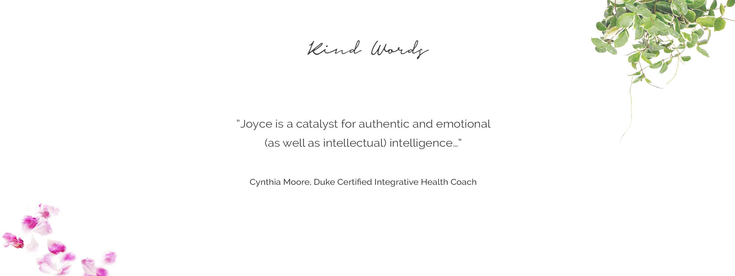 testimonial-Cynthia-Moore-2500.jpg