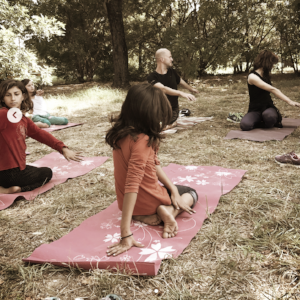 Lifting Hands Yoga.png