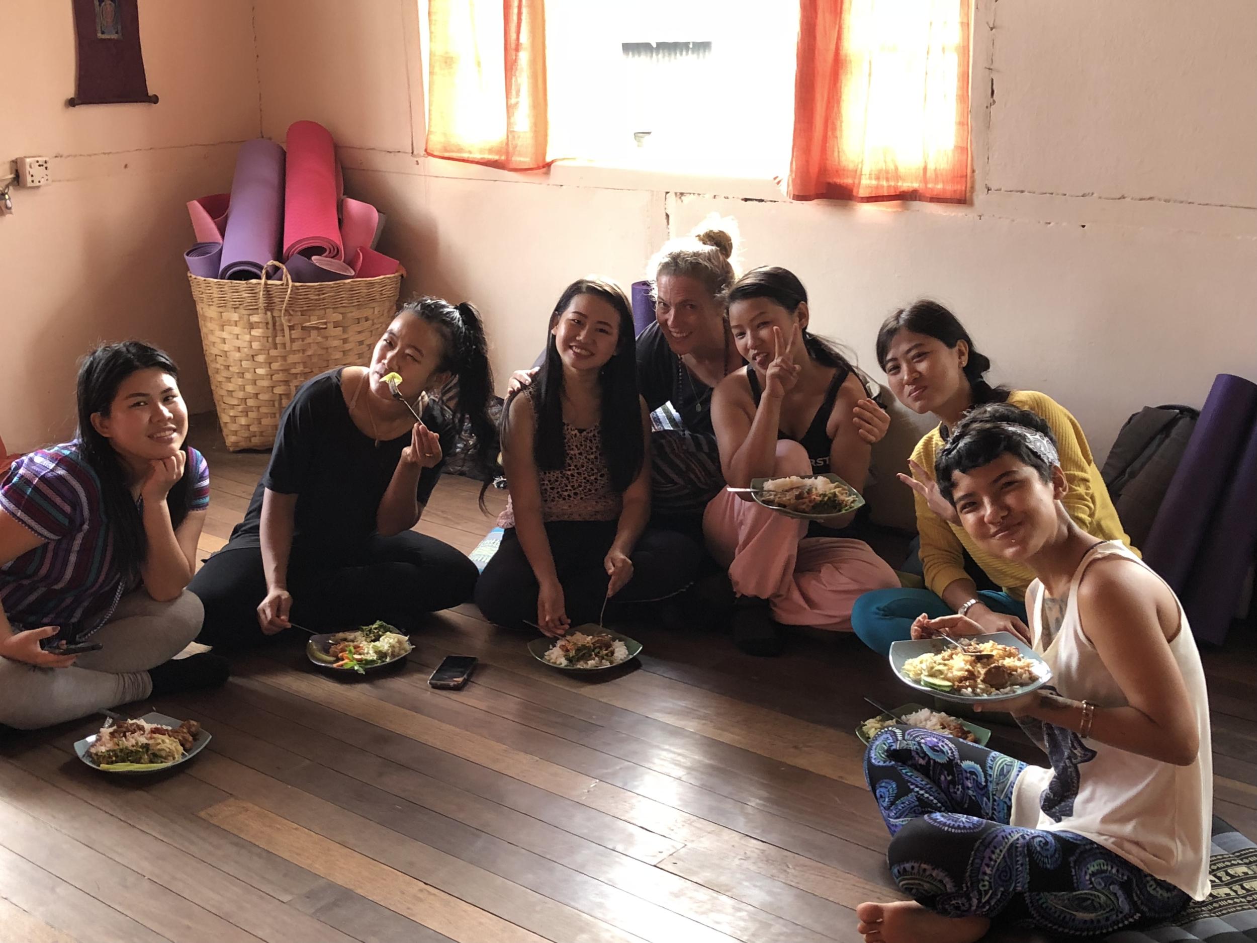 Myanmar Final Lunch.png