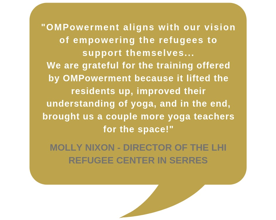 _OMPowerment+aligns+with+our+vision+of+empowering+the+refugees+to+support+themselves...+We+are+grateful+for+the+training+offered+by+OMPowerment+because+it+lifted+the+residents+up%2C+improved+their+understanding+of+yoga.jpg