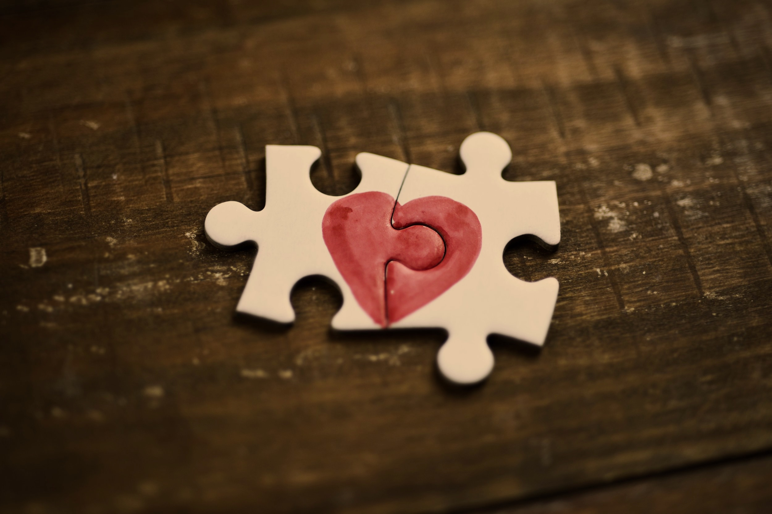 heart+puzzle+%28small%29.jpg