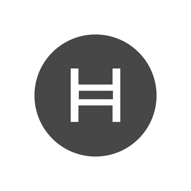 Hedera-Hashgraph-logo.jpg