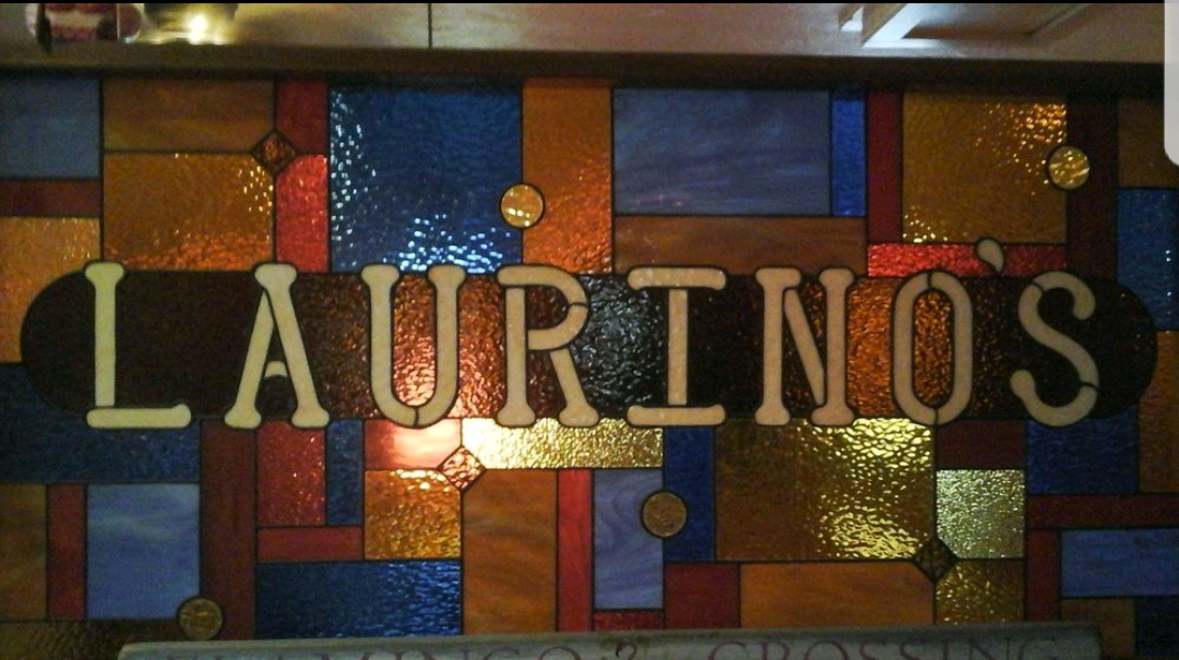 laurinos-stained-glass.png