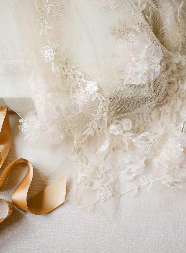 iceland wedding planner