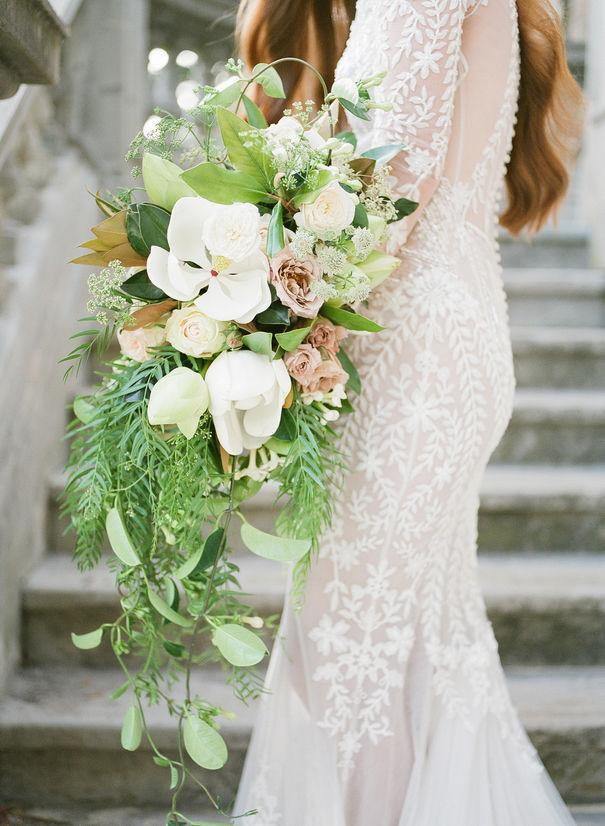 SOJOURN WEDDINGS BRIDAL BOUQUET.jpg