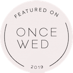 Sojourn-Weddings-Kim-Tyler-Once-Wed-2019-150x150.png