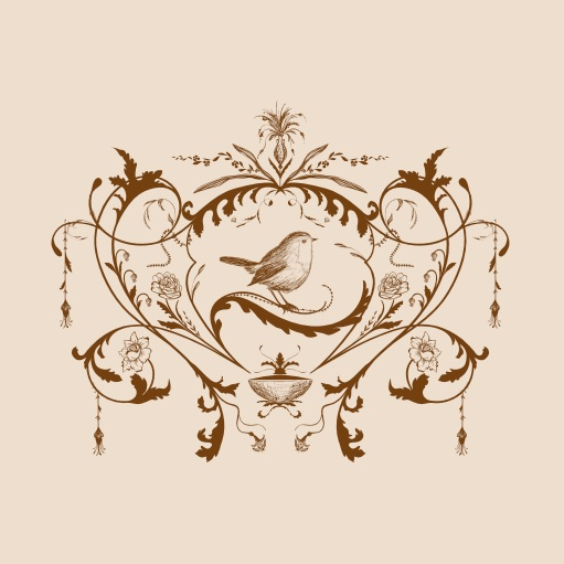Sojourn-Weddings-Logo.png