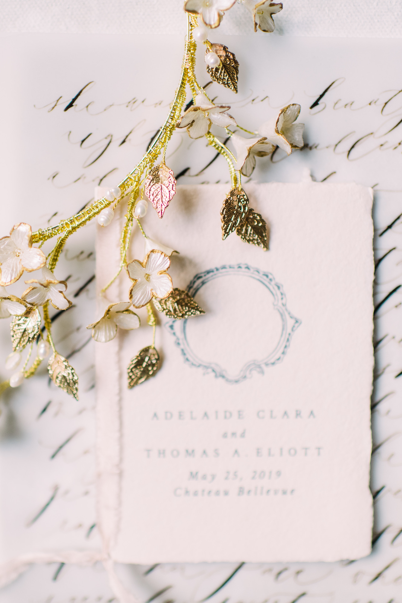 Jade-Magnolia-Workshop-Sojourn-Weddings-Kaiti-Moyers-Photography-007.jpg