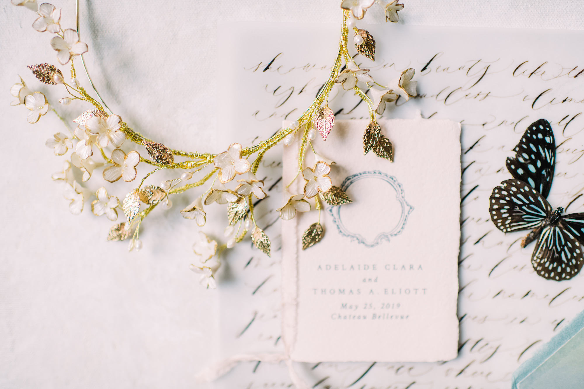 Jade-Magnolia-Workshop-Sojourn-Weddings-Kaiti-Moyers-Photography-006.jpg