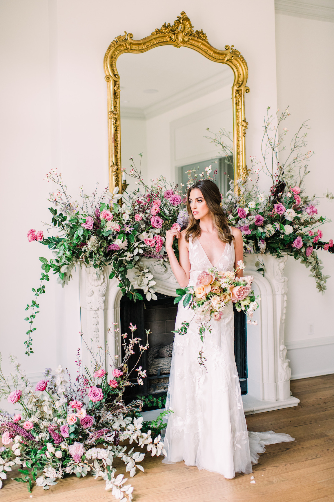 Sojourn-Weddings-Floral-Designer-Bridal-Portrait-Ideas-30.jpg