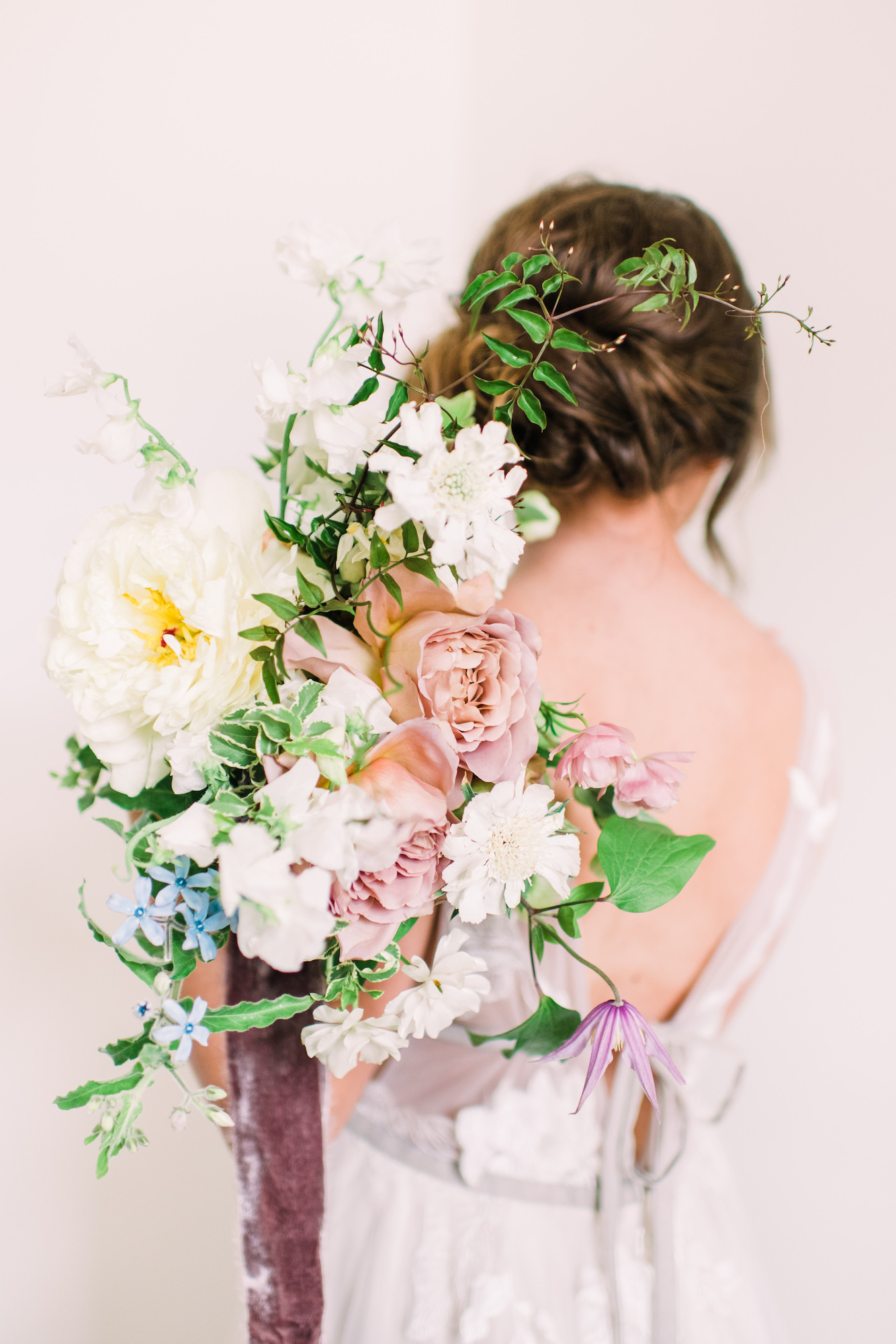 Sojourn-Weddings-Floral-Designer-Flat-Lay-Workshop-Houston-25.jpg
