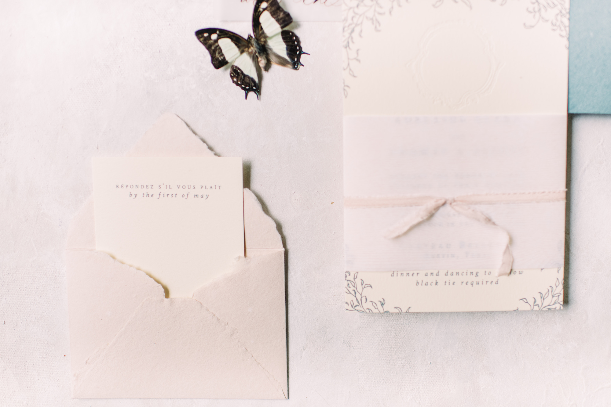 Sojourn-Weddings-Floral-Designer-Flat-Lay-Workshop-Houston-04.jpg