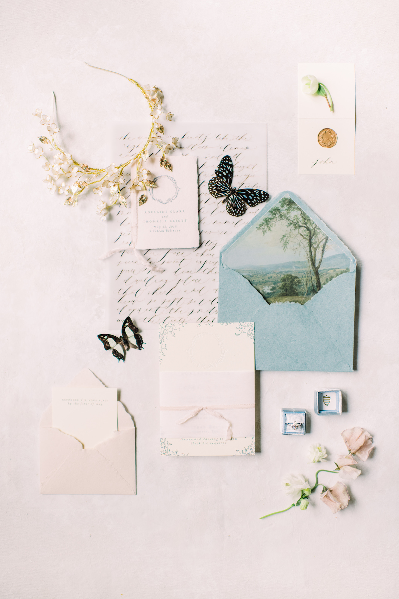 Sojourn-Weddings-Floral-Designer-Flat-Lay-Workshop-Houston-02.jpg