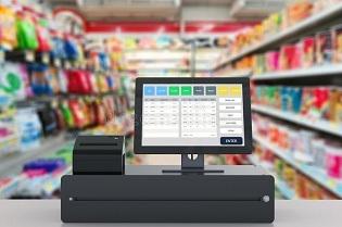 sistema-de-punto-de-venta-para-la-gestión-de-la-tienda-95144185.jpg