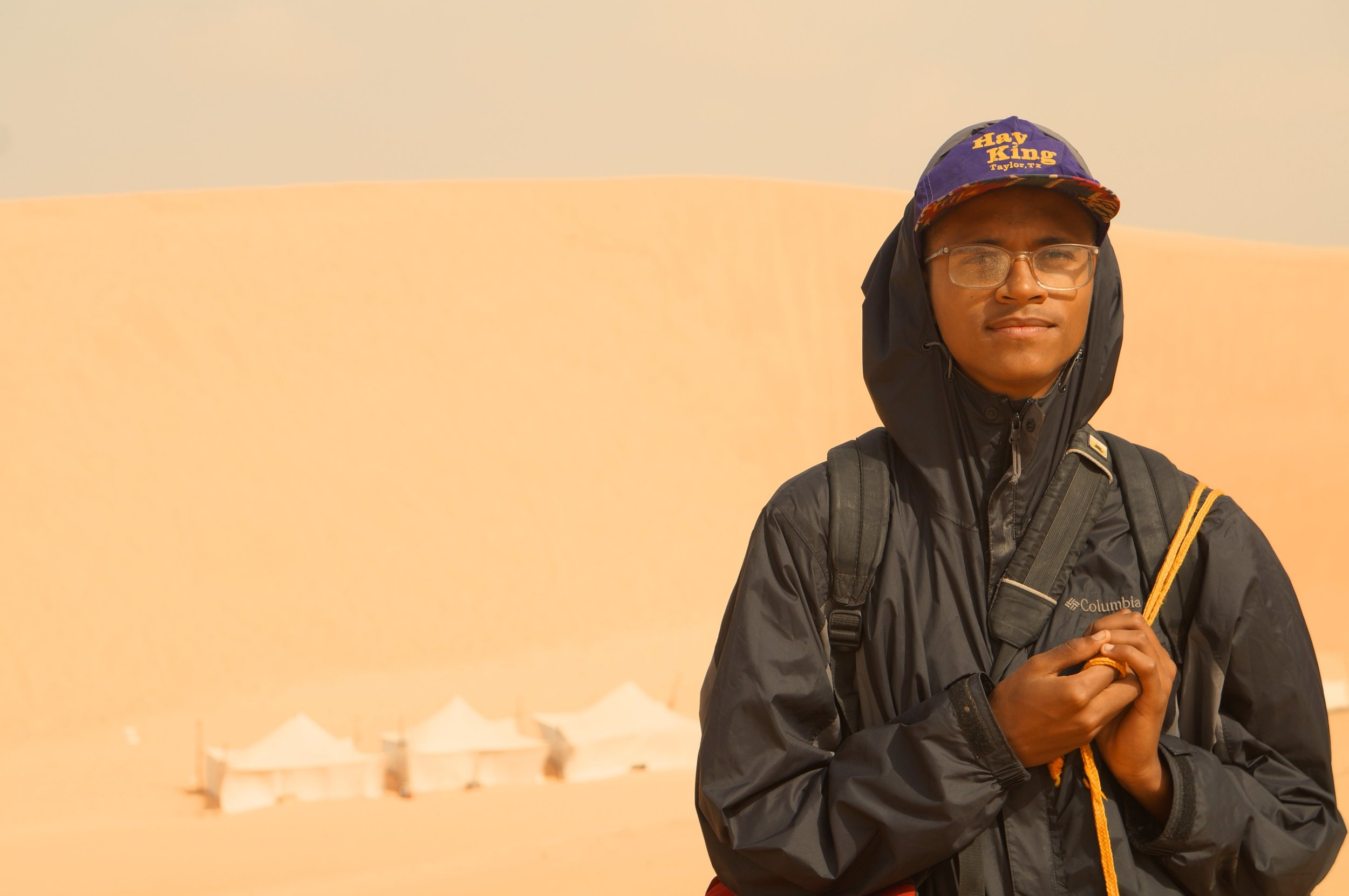 SunSon in the Desert.jpg
