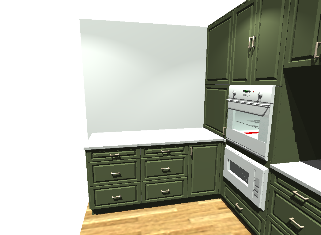 kitchen5.png