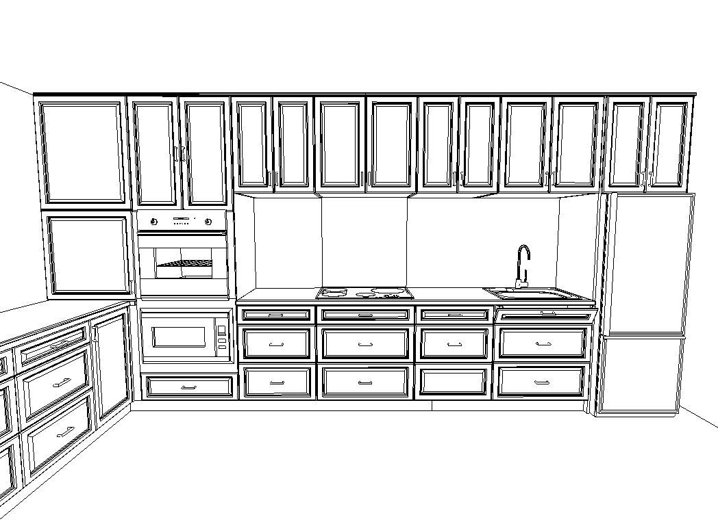 kitchen4_HL.png