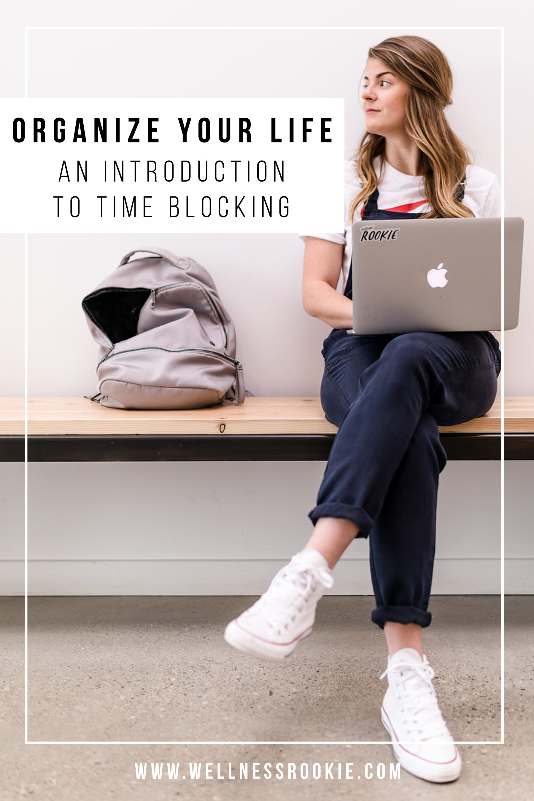 how to time block and actually cross things off your to-do list