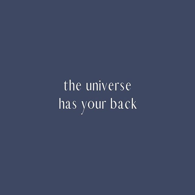 A quick Sunday reminder 💫 #trustthetimingofyourlife