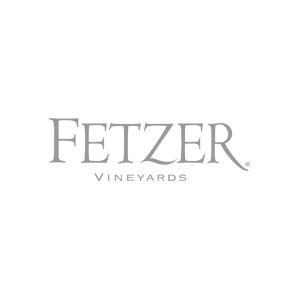 FetzerVineyardsLogo_JMichaelTuckerPhotography.png