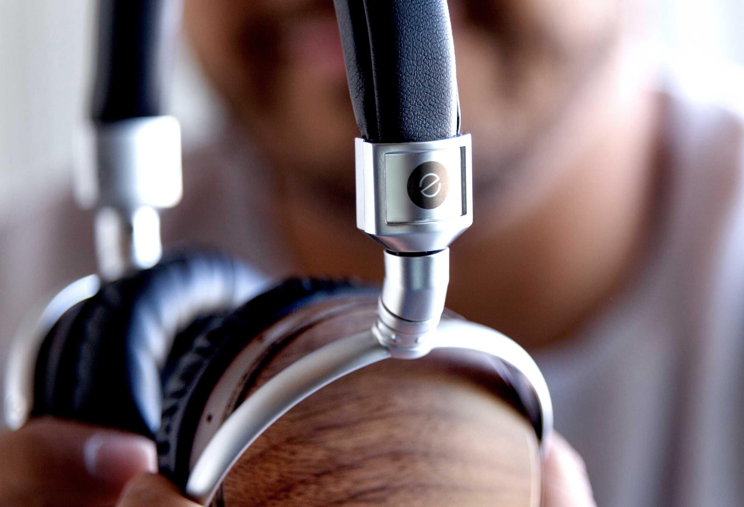 HeadphoneCloseup_JMichaelTuckerPhotography.jpg