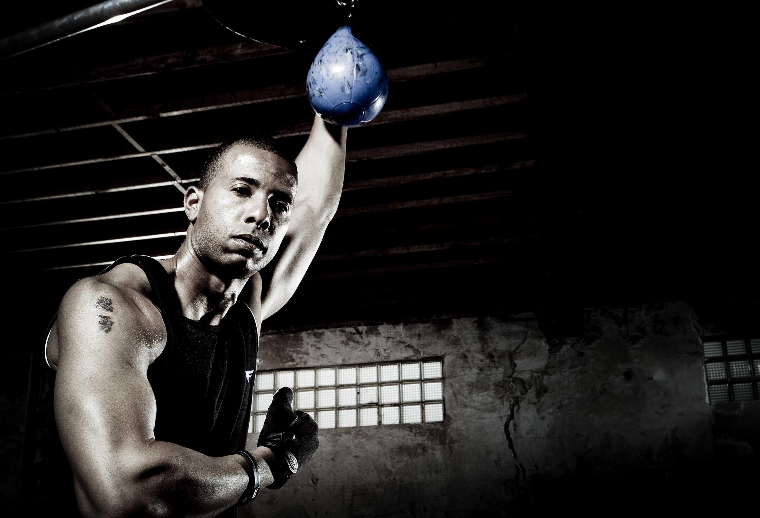 BoxerPortrait_JMichaelTuckerPhotography.jpg