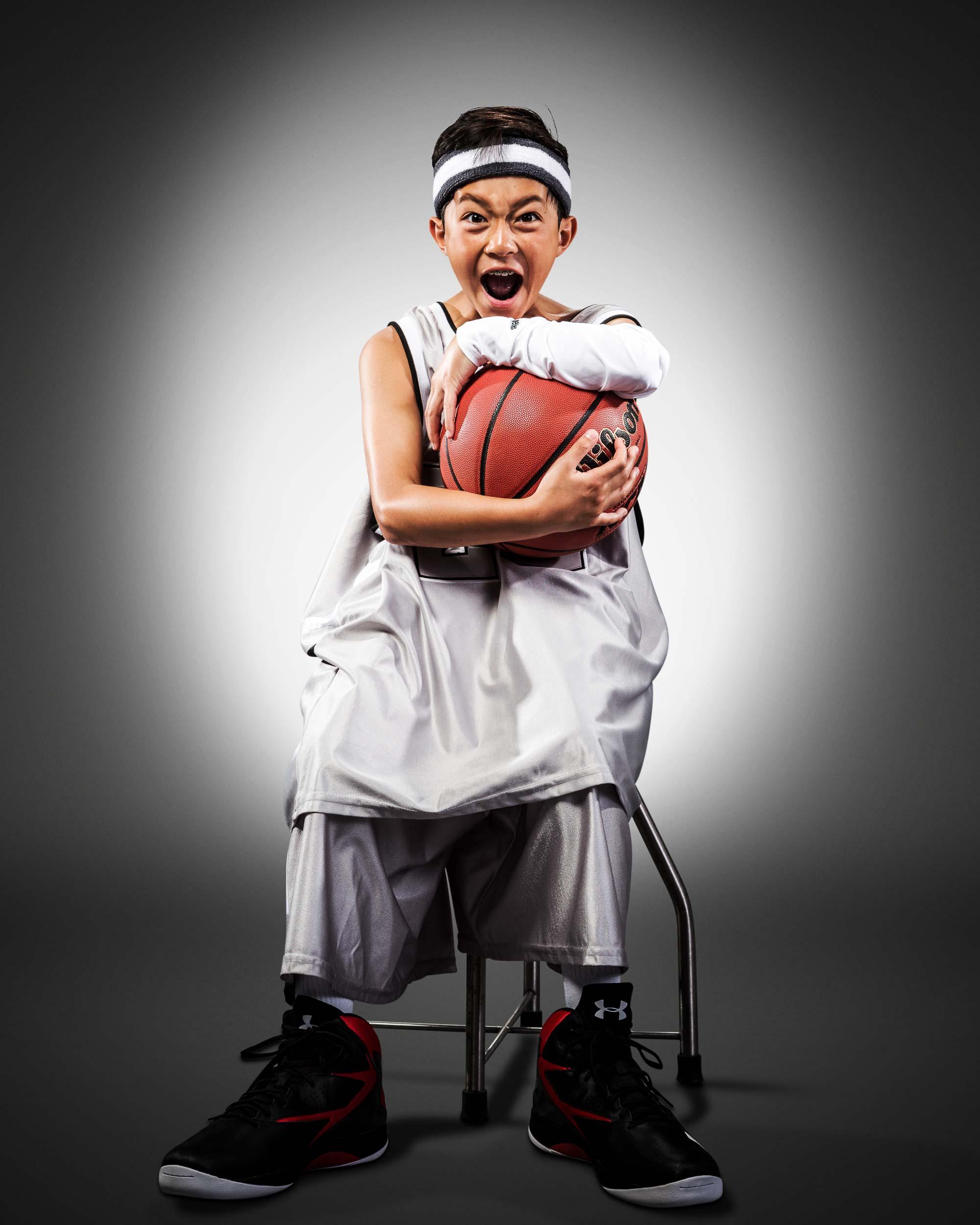 KidBasketball3_JMichaelTuckerPhotography.jpg