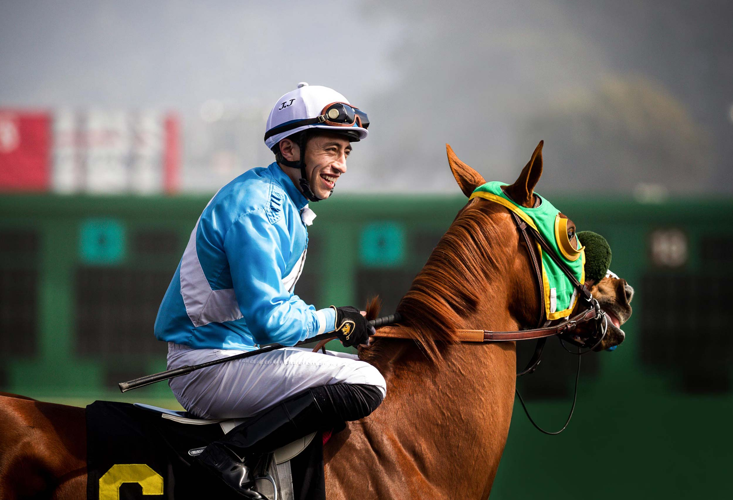 Jockey_JMichaelTuckerPhotography.jpg