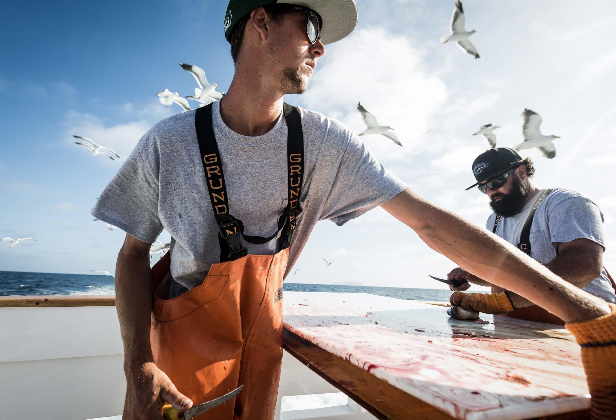 Fisherman_JMichaelTuckerPhotography.jpg