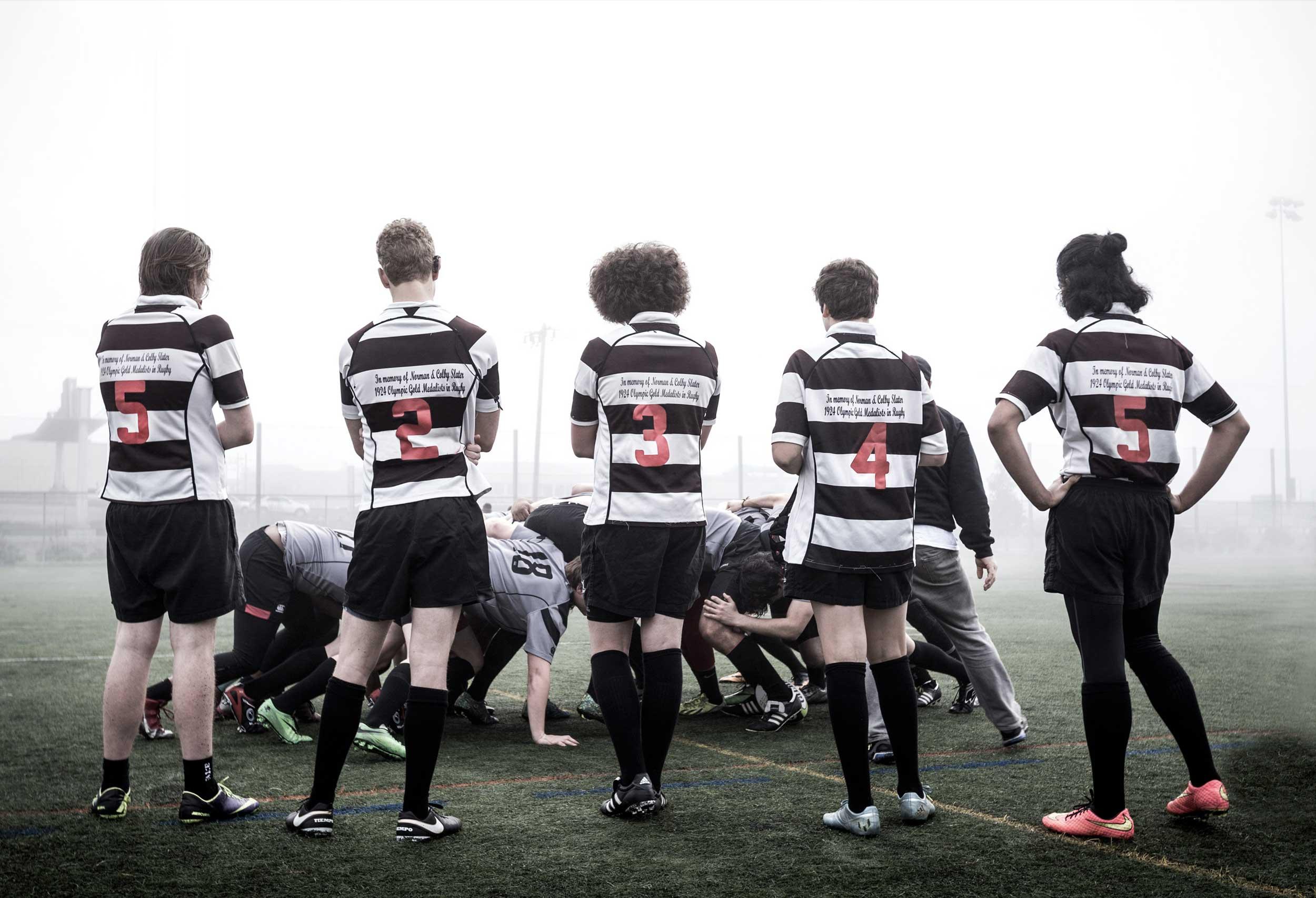 RugbyTeam_JMichaelTuckerPhotography.jpg