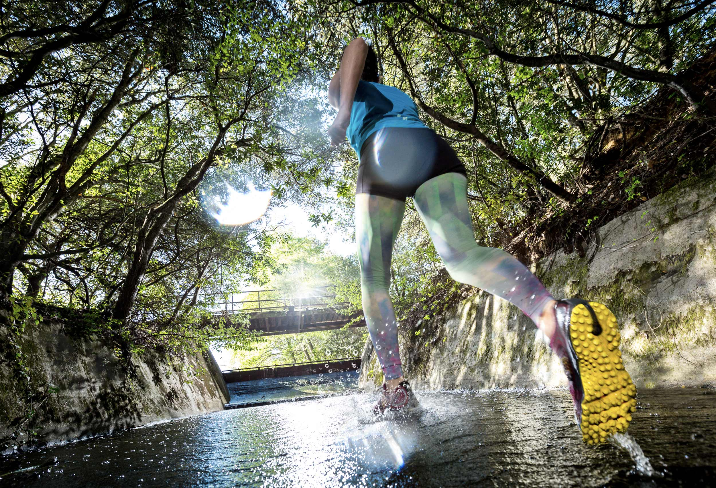 WomanRunningSplash2_JMichaelTuckerPhotography.jpg