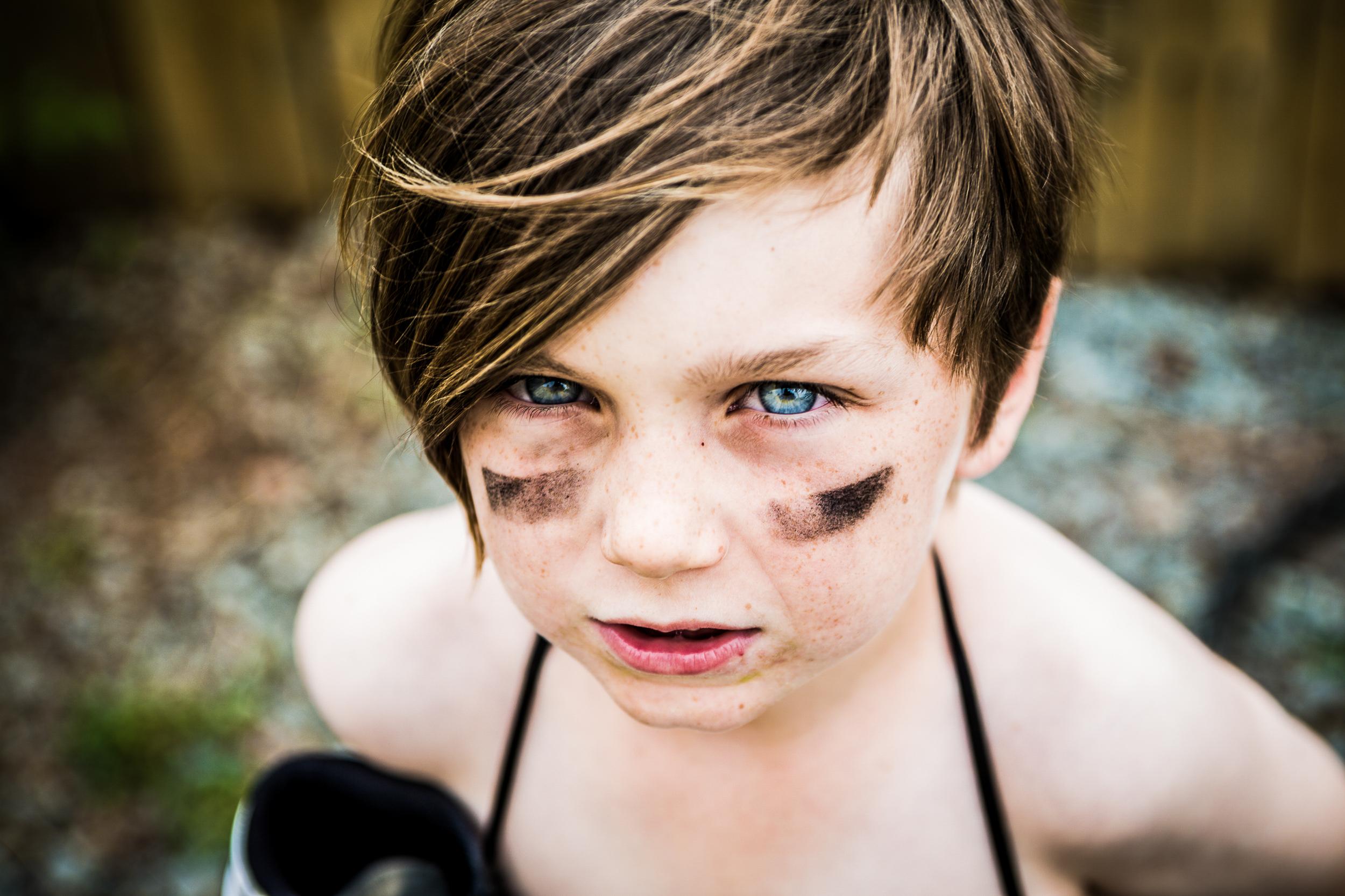 Child Athlete_9.jpg